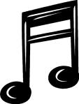 Nada Lagu